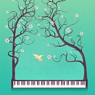Pure Piano