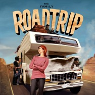 The Family Roadtrip