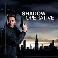 Shadow Operative