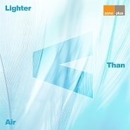 ZONE 618 Lighter Than Air