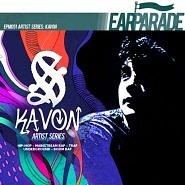 EPM051 Artist Series: Kavon