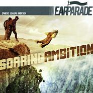 EPM050 Soaring Ambition