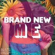 BF 126 Brand New Me