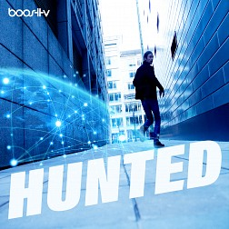 BoostTV 028 Hunted