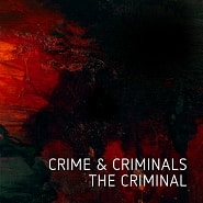MAM037 Crime & Criminals - The Criminal