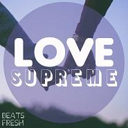 BF 012 Love Supreme