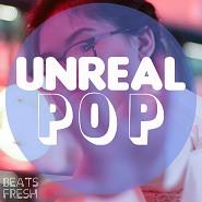 BF 016 Unreal Pop