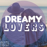 BF 014 Dreamy Lovers
