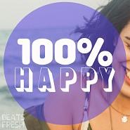 BF 005 100% Happy