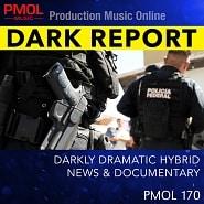 PMOL 170 Dark Report