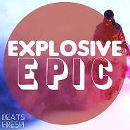 BF 013 Explosive Epic