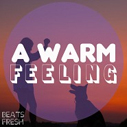 BF 008 A Warm Feeling