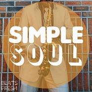BF 015 Simple Soul