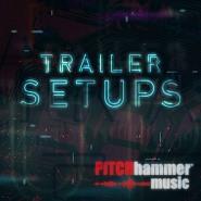 PTCH 049 Trailer Setups