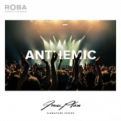 RS320 Anthemic