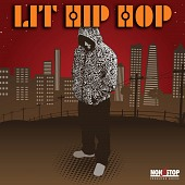 NSPS315 Lit Hip Hop