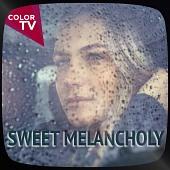 CTV1104 Sweet Melancholy