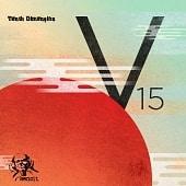 TDv15 Tenth Dimension V15