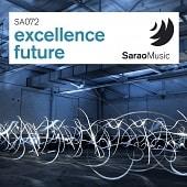 SA072 Excellence Future