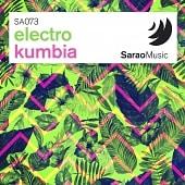 SA073 Electrokumbia