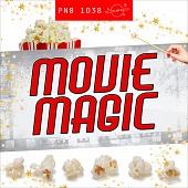 PN8 1038 Movie Magic