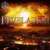AL005 Revelation