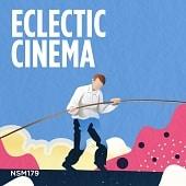 NSM179 Eclectic Cinema