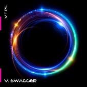 V 161 V.Swagger