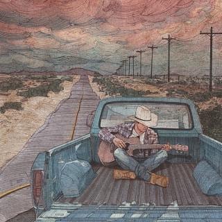 SM040 Americana Roadtrip