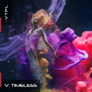 V 160 V.Timeless