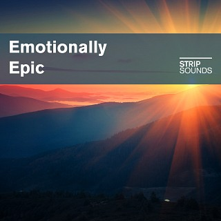 STRP0057 Emotionally Epic