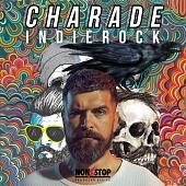 NSPS338 Charade - Indie Rock Alt Rock Basement Guitars