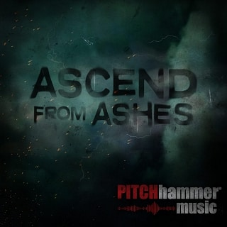 PTCH 055 Ascend From Ashes