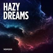 NSM200 Hazy Dreams