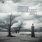 CAR524 Emotive Songs