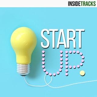 INSD 136 Start Up: Indie Feel-Good