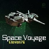 PP059 Space Voyage - Eleven 76