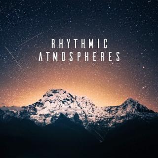 WPM085 Rhythmic Atmospheres