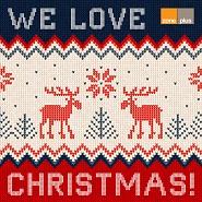 ZONE 619 We Love Christmas