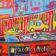 MAM048 Eclectic Electric