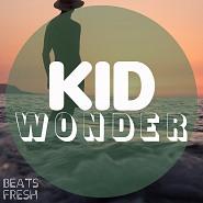 BF 058 Kid Wonder